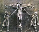 blutlinie jesus christus lohengrin